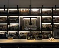 7处京城威士忌秘境 为夏天加点料