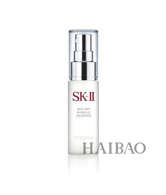 SK-II 日间护肤精华喷雾