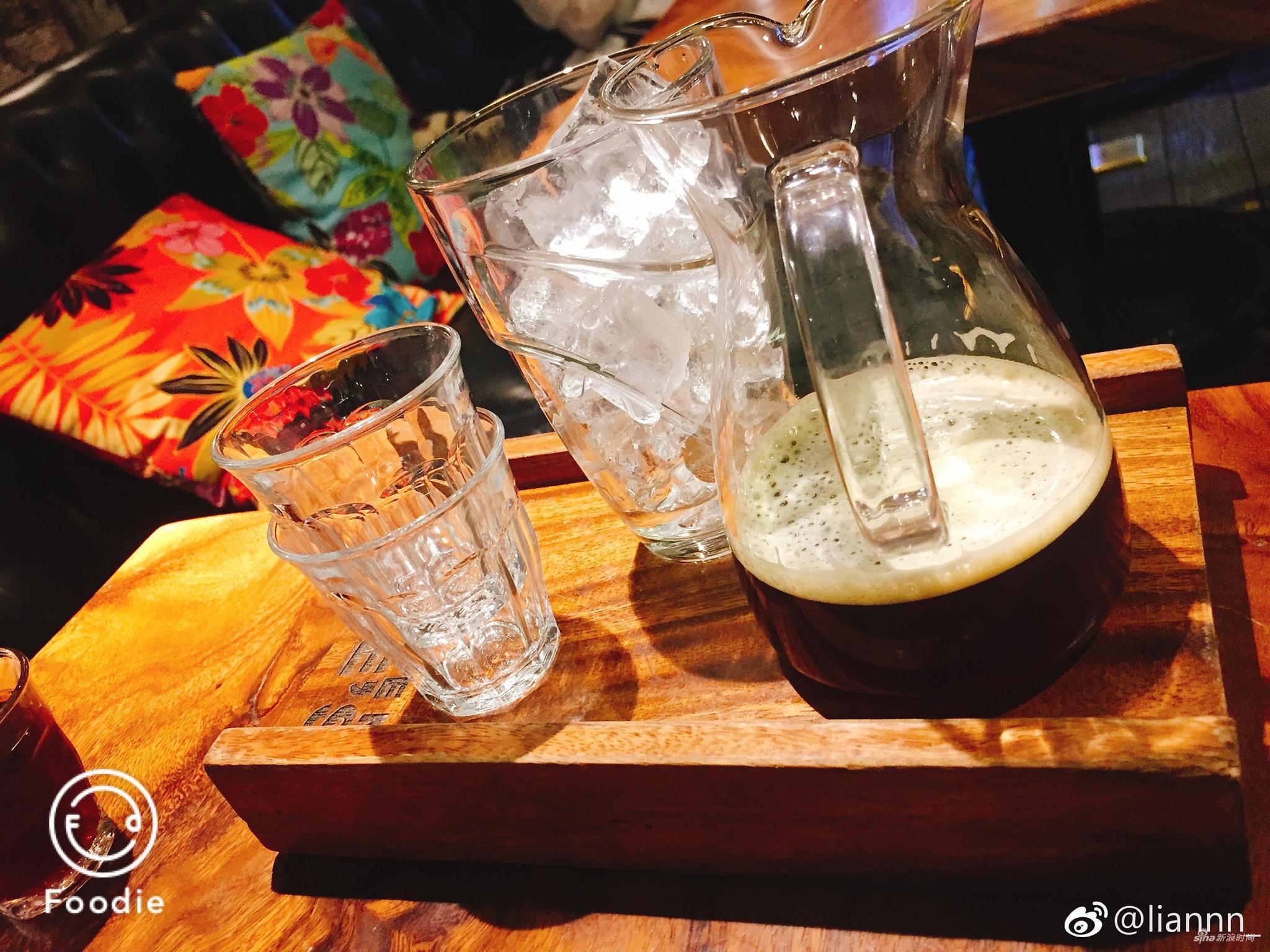 图源 微博@刹车片厂李打更