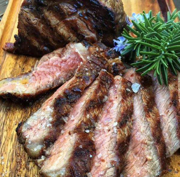 诱人的肉肉