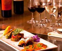五大常见的葡萄酒误区