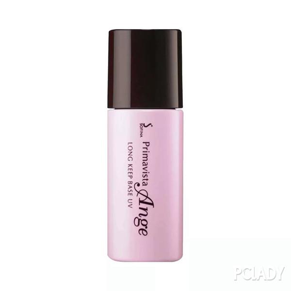 Sofina控油妆前乳