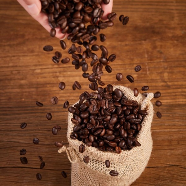 咖啡因成分