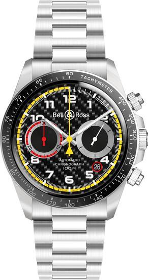 BR V2-94 R.S.18