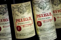 如何从酒标看出葡萄酒的好坏?