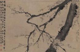 捋清當下中國書畫市場的淵源