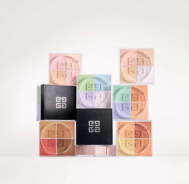 LVMH在上海建亚太最大化妆品电商分销基地 总投资额近10亿