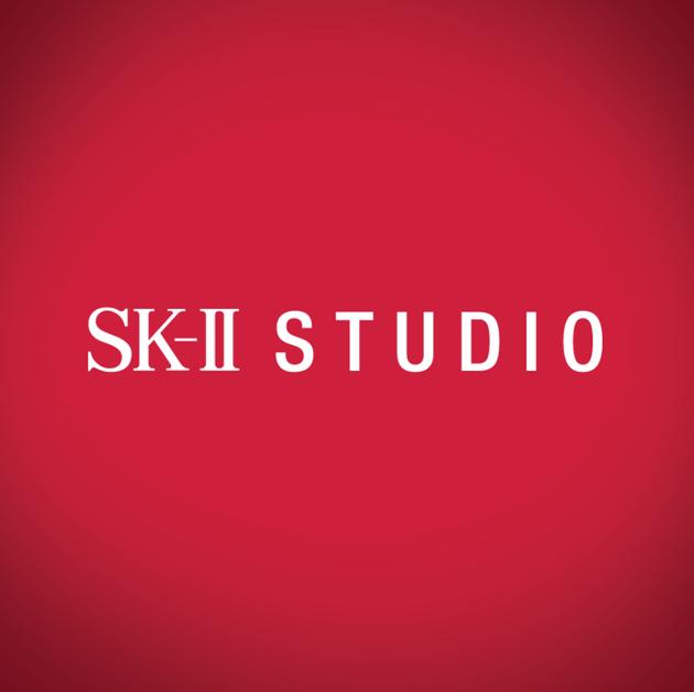 SK-II成立全球电影工作室SK-II STUDIO 诠释品牌理念#改写命运#