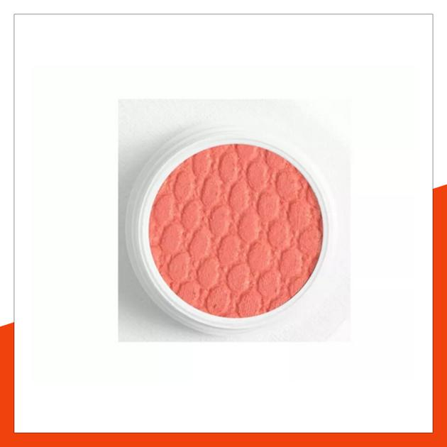 Colourpop 单色眼影