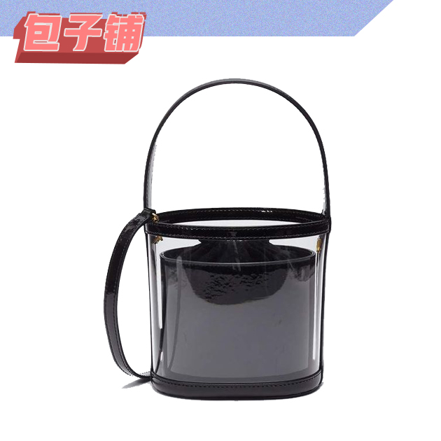 staud pvc水桶包