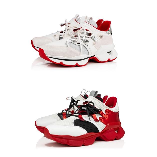 CL运动鞋
