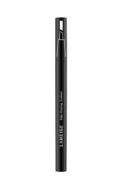 兰芝塑形勾勒眼线笔