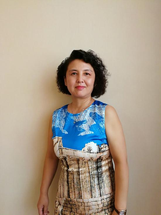 齐白石真迹及齐派后人作品展在东莞市于8月30日正式开展