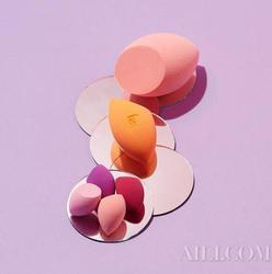 原来美妆蛋才是被底妆耽误的全能选手