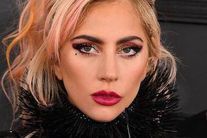 "Lady Gaga似乎也要""入坑""美妆生意"
