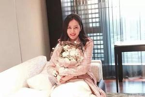 出道近20年孙艺珍从未变过 不老容颜怎么养成