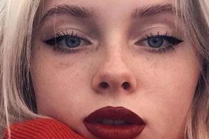 化妆工具要按时保养 肌肤才能安心上妆
