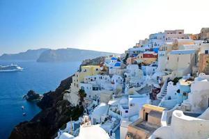 全球8大新婚蜜月旅行地,你去过几个?