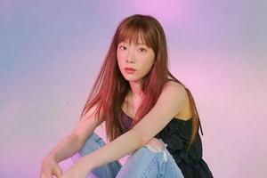 泰妍和裴珠泫颜值刷新 每一个同款发色都想要