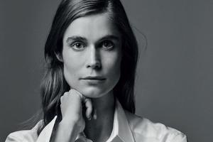 患疾病难以正常工作 英国设计师Sophie Hulme将关闭个人品牌