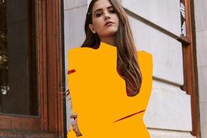 为了发展时尚业务 亚马逊开始向Supreme学习卖街头服饰