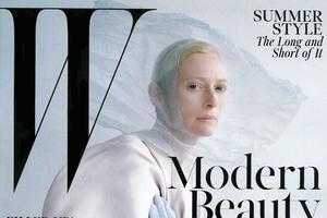 传W杂志出售在即 交易估值约为800万美元