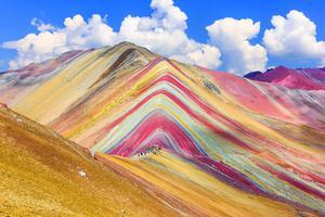 从奢华度假地到美味街头小吃:12个去秘鲁的理由