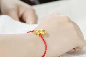 周大生珠宝售后服务遭投诉 引消费者不满