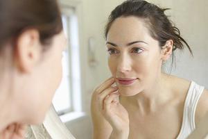美妆品牌们的新重点 是针对你的心情进行产品开发
