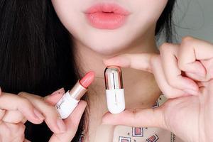 """打包带走全系列 韩国bjewel推出迷你""""胶囊唇膏"""""""