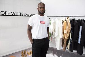 一件纯白T恤的魅力到底有多大?