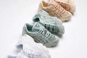 最近又有什么被忽视的平价鞋款值得入手?