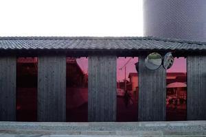整个岛就是一个美术馆 一生必去的日本艺术胜地!