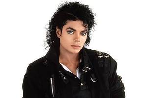 迈克尔杰克逊逝世10周年 六个经典时尚造型永不磨灭