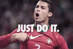 Nike成为亚马逊不良卖家的首要仿冒目标