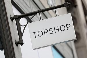 花样百出吸引消费者?快时尚Topshop宣布将推出相亲节目