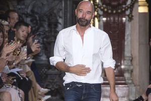 Schiaparelli原创意总监确认加入Dior