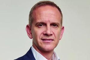 Zara母公司新CEO上任 年薪逾1100万