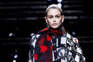 2018时尚与奢侈品行业兼并收购爆发 这一趋势会持续多久