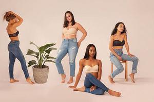 日本内衣制造商华歌尔收购美国内衣品牌LIVELY