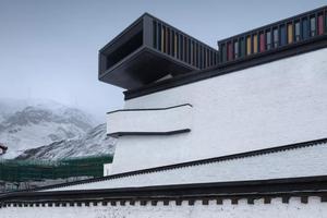 """建筑界""""奥斯卡""""出炉 中国获得28项大奖!"""