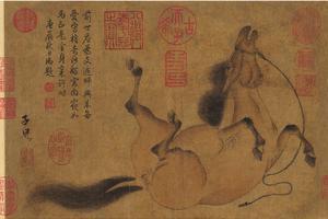 西泠拍卖于8月10日-11日在苏州公开征集藏品