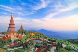 下半年东南亚深度游 比国内旅行还便宜