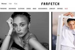 Farfetch以6.75亿美元收购潮牌Off-White母公司