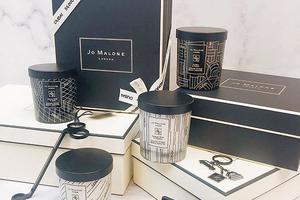 用嗅觉环游世界的香氛蜡烛你Pick吗?