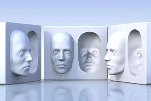 被骗几十年!6种视错觉调戏你的智商
