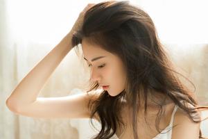 拒绝生理期暗疮粉刺大爆发!你需要善用28天神奇护肤周期