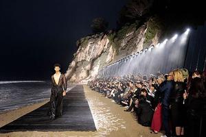 Gucci母公司带领32家公司签署《时尚契约》推崇可持续