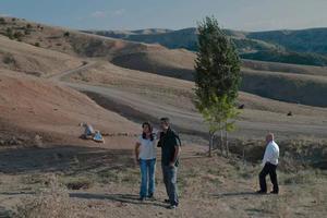 到土耳其只为看热气球?其他地方也很迷人