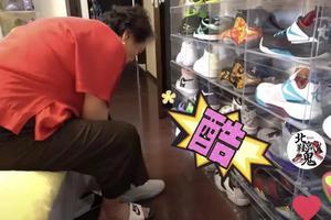 短视频时代的鞋头: 不靠卖鞋也能年入百万